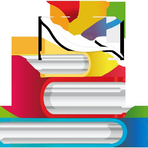 Mantano Reader Essentials 書籍 App LOGO-APP試玩