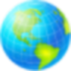 Ride Tracker (Ad Free) icon