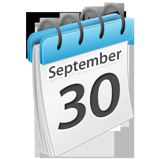 Calendar Widget file APK Free for PC, smart TV Download