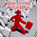 Download How To Fire Your Boss APK