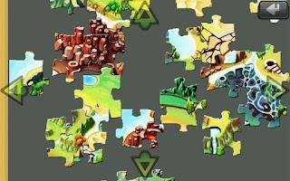 Screenshot of Hero TacTics 2