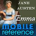 Emma icon