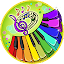 Baby Piano APK for Blackberry