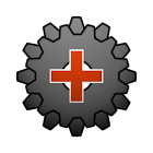 Bike Doctor icon