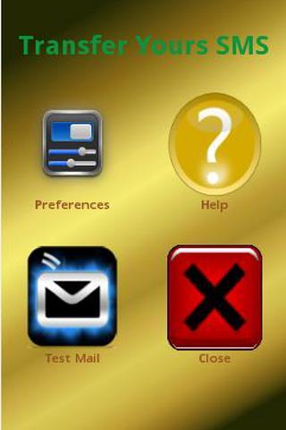 俠盜獵車手:聖安地列斯秘籍怎麼輸入?-遊戲攻略/TWapk手機遊戲網-第一手機遊戲下載資訊網站