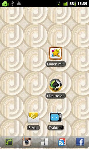 玩生活App|70年代Livewallpaper免費|APP試玩