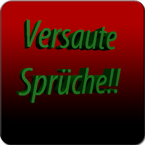 Versaute Sprüche – Android Apps on Google Play