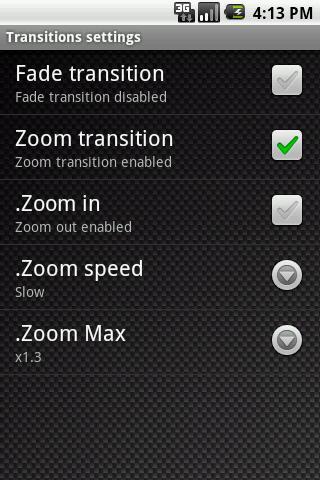 玩免費攝影APP|下載WallMe Lite app不用錢|硬是要APP