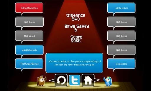 玩街機App|Hello Copter免費|APP試玩
