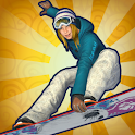 SummitX Snowboarding – Best Snowboarding Game on Android!