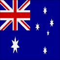 TriviaMate: Australian Pro icon
