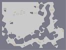 Thumbnail of the map 'Beach Beats'