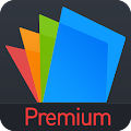 App POLARIS Office Premium apk for kindle fire