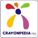 Crayonpedia icon