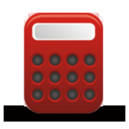 最新工资计算器 LOGO-APP點子