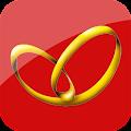 Android aplikacija Radio Sto Plus