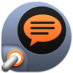 ABC Messenger