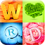 Download 4 Pics 1 Word - Guess the Word APK