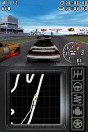 Race Driver: Create & Race