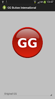 Screenshot of GG Button