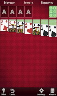 Solitaire Collection APK for Bluestacks
