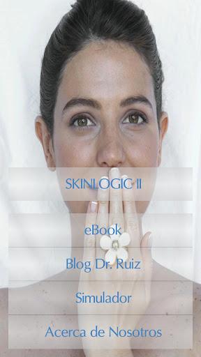 SkinLogic 2 Lite