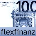 flexfinanz icon