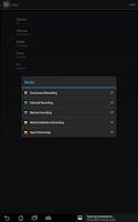 Screenshot of DS cam