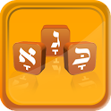 Aleph Beis Cards icon