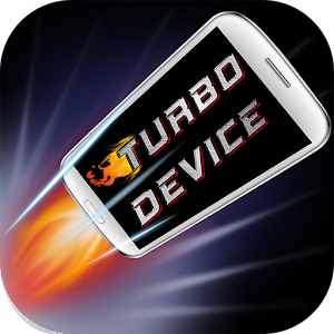 Wifi Booster Turbo Apk