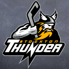 Stockton Thunder icon