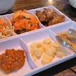 【永和】阿里郎韓國料理