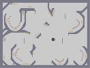 Thumbnail of the map 'max mana'