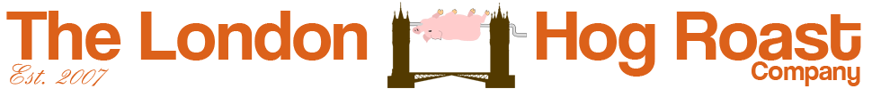 Hog Roast In London - By The London Hog Roast Company
