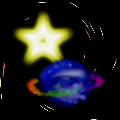 StarDust 解謎 App Store-愛順發玩APP