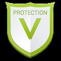 App [VEGA] V Protection apk for kindle fire