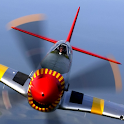 Warbirds: P-51 Mustang PRO