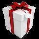 Santa's Present Dash 1.0.0