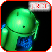 Free Update Software Latest APK for Windows 8