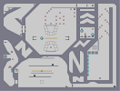 Thumbnail of the map 'Njoy'