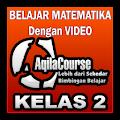 Belajar Matematika Kelas 2 APK Descargar