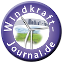 Windkraft-Journal News icon