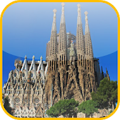 App Barcelona Hotels APK for Kindle