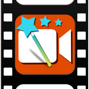 Video Editor Trim Cut Add Text APK Cracked Download