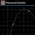 Polynomial Sketcher icon