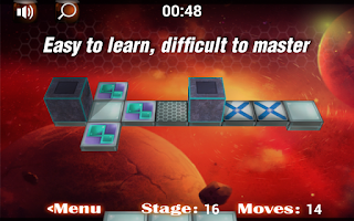Screenshot of Action Blox Full Free