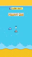Screenshot of Splashy Fish