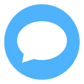 App Messaging+ L Emoji Plugin APK for Kindle