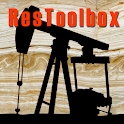 ResToolbox Pro icon