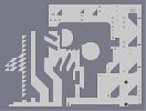 Thumbnail of the map 'twizt'